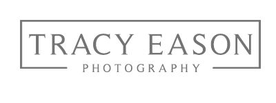 Tracy Eason Photography